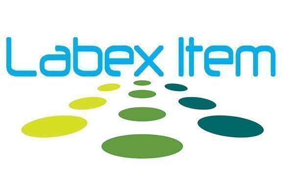 labex_item.jpg